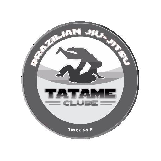 TATAME CLUB