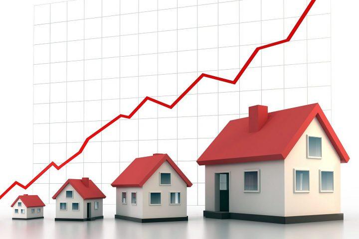 incorporacao-imobiliaria