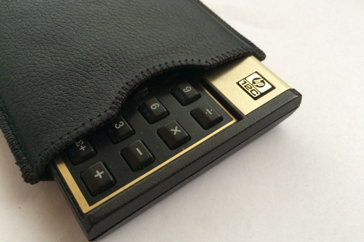 capa-case-calculadoras-hp-12c-goldplatinumprestige-couro-d_nq_np_192211-mlb20515075912_122015-f