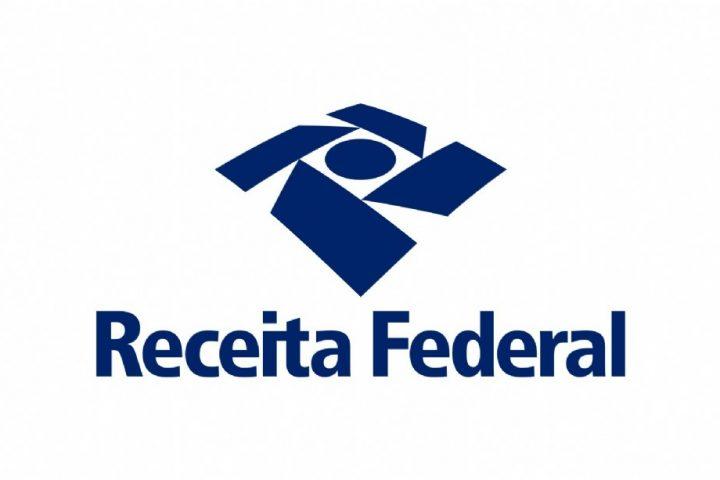 n_receita-federal1
