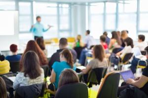 propec-business-improvement-coaching-for-improvement-workshop